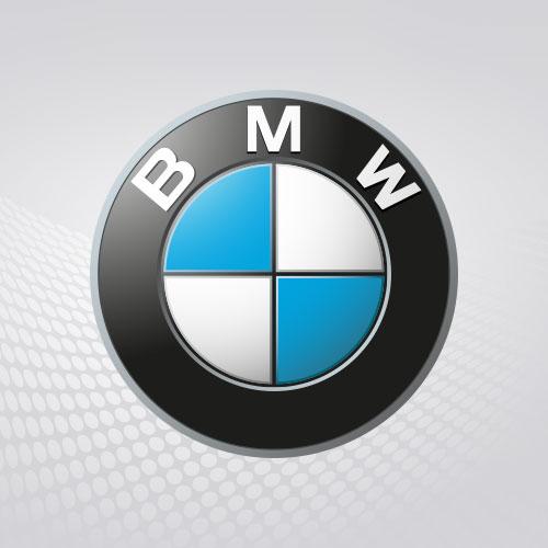 BMW K-Modelle