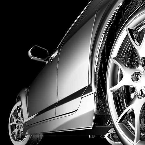 MSC Allgemeine Sattlerarbeiten Automobil